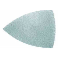 Granat Net 100x150