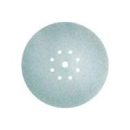 Granat Net ∅ 185 мм