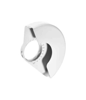 Защитный кожух Festool отрезной системы TSH-AGC 18-125