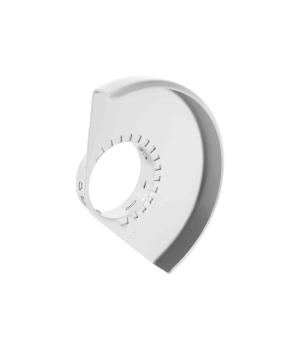Защитный кожух Festool SH-AGC 18-125