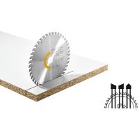 Пильный диск мелкозубый Festool 160x1,8x30 W42
