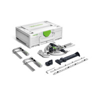 Комплект оснастки Festool SYS3 M 137 FS/2-Set