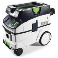 Пылеудаляющие аппараты CT/CTH