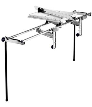 Подвижный стол Festool CS 70 ST