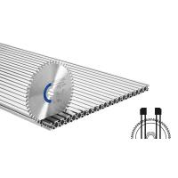 Пильный диск специальный для Al Festool HW 160x1,8x20 TF52 A