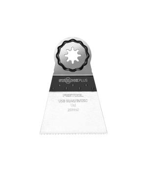 Диск пильный Festool универсальный USB 50/65/Bi/OSC/5
