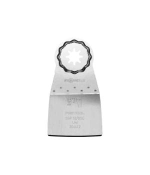 Шпатлёвка Festool SSP 52/OSC