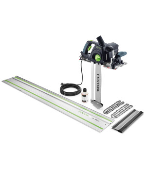 Цепная пила Festool IS 330 EB-FS