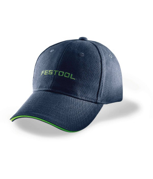 Кепка Festool Golf