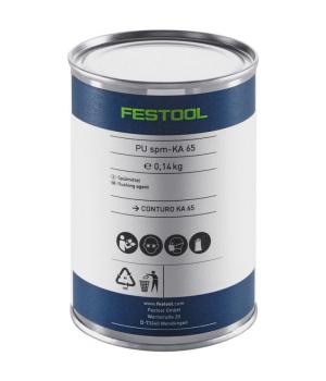 Чистящее средство Festool PU spm 4x-KA 65