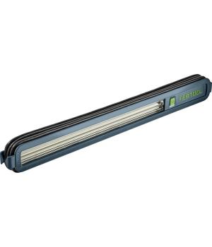 Лампа бокового света Festool STL 450