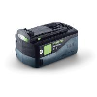 Аккумулятор Festool BP 18 Li 5,2 ASI
