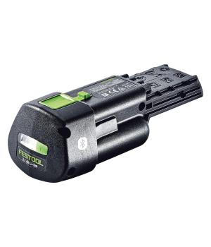 Аккумулятор Festool BP 18 Li 3,1 Ergo-I