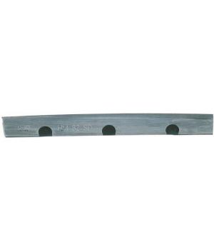 Нож спиральный Festool HW 82 SD