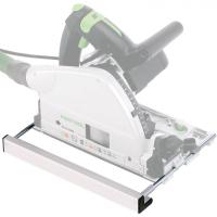 Параллельный упор/расширитель стола Festool PA-TS 55