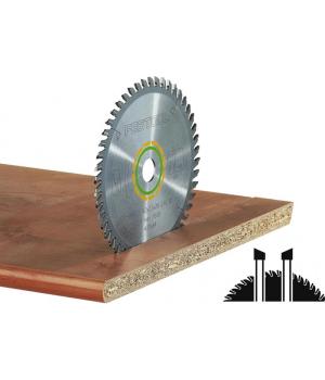 Пильный диск Festool 210x2,4x30 W52