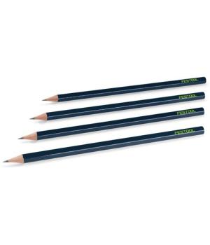 Набор карандашей Festool