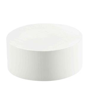 Клеевой стержень Festool цвет белый EVA wht 48X-KA 65