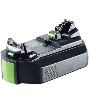 Аккумулятор Festool BP-XS 2.6 Ah Li-Ion