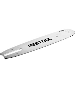 """Шина пильной цепи Festool GB 10"""" - CCP 200"""