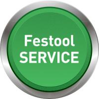 Запчасти Festool