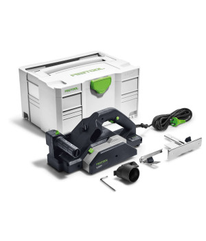 Рубанок Festool HL 850 EB-Plus